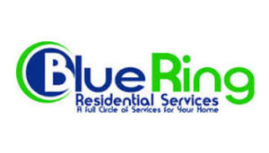 Line_By_Line_Blue_Ring_Portfolio