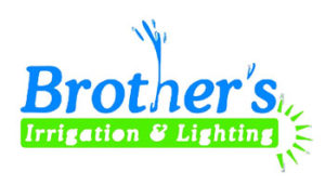 Line_By_Line_Brothers_Portfolio