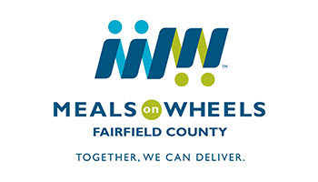 https://line-by-line.us/wp-content/uploads/2020/06/Line_By_Line_Meals_On_Wheels.jpeg