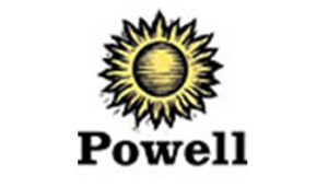 Line_By_Line_Portfolio_Powell