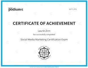 certificate-300x232